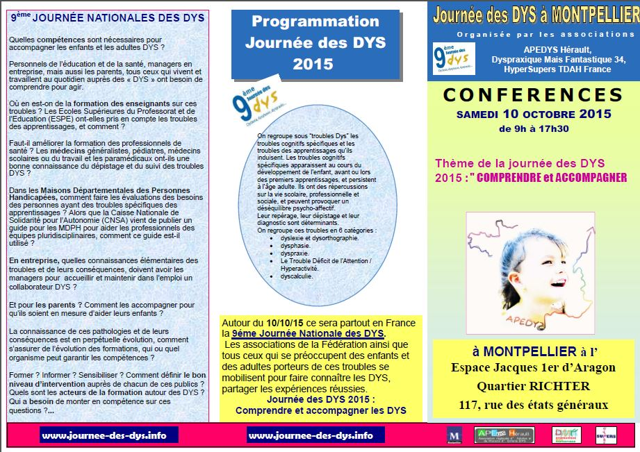 jndprogramme2015.JPG